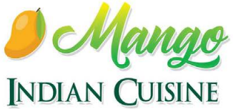 Mango Indian Cuisine